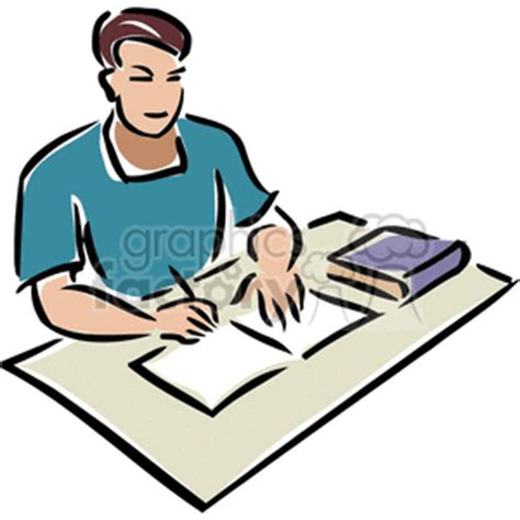 Essay Help for Students by Professional Writers